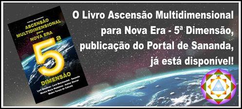 baner_livro_alta_resolucao