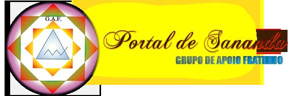 Portal de Sananda (G.A.F.)