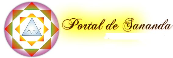 www.portaldesananda.com.br